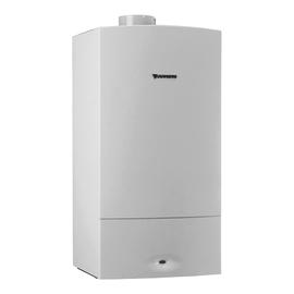 Caldaia a condensazione Junkers Cerapur smart ZWB28-3CE 20 kW a metano