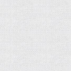 Tessuto al taglio Dream bianco 300 cm
