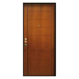 Porta blindata Best tanganika medio L 90 x H 210 cm sx