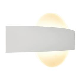 Applique LED integrato Senj
