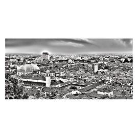 Fotomurale Brescia 210 x 100 cm