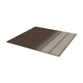 Pavimento per casetta impregnata Viola Plus