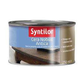 Cera Syntilor neutro 500 ml