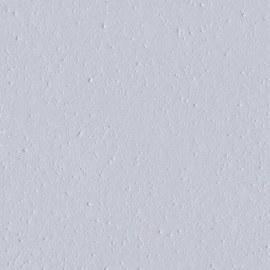 Resina per effetto spatolato polvere Make 2.5 L