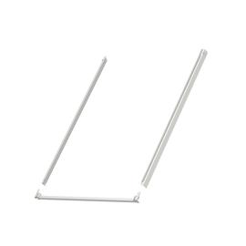 Raccordo Velux ZWC PK10 94 x 160 cm
