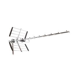Antenna esterna Metronic UHF 12 elementi