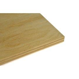 Pannelli in legno prezzi e offerte online leroy merlin 2 for Compensato marino leroy merlin