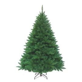 Albero di Natale artificiale King Pine 500 cm H 500 cm