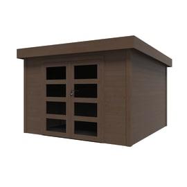 Casette in legno e pvc: prezzi e offerte casette da giardino