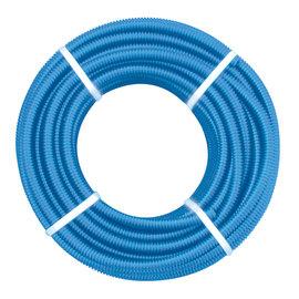 Tubo corrugato 25 mm x 25 m