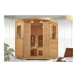 Sauna infrarossi Sir 505