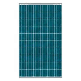 Impianto fotovoltaico Isofoton 5,88 kW