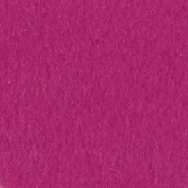 Feltro viola ciclamino 30 x 30 cm