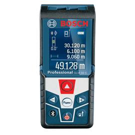 Misuratore laser Bosch GLM 50C