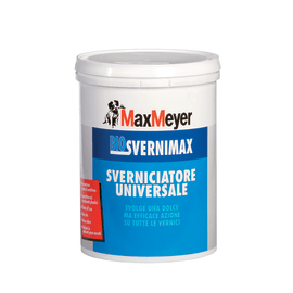Sverniciatore per ferro Max Meyer 0,75 L