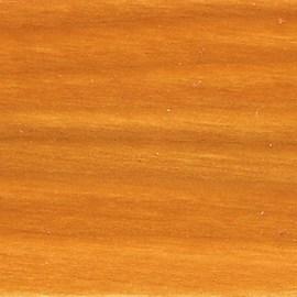 Stucco per legno Syntilor ciliegio 250 g