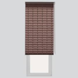 Tenda porta 150 x 250 cm
