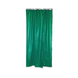 Tende da sole da esterno ad anelli prezzi e offerte for Tende da esterno leroy merlin