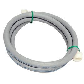 Tubo carico con curva per lavatrice