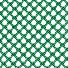 Rete Airy H 1 x L 5 m verde