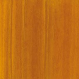Stucco per legno Syntilor noce 200 g