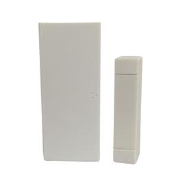 Sensore magnetico Evology per porte/finestre M-100