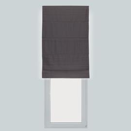 Tenda a pacchetto Annie grigio 60 x 250 cm
