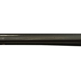 Bastone per tenda Loira metallo Ø 28 mm L 150 cm