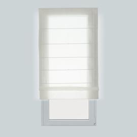 Tenda a pacchetto Siena bianco 175 x 90 cm