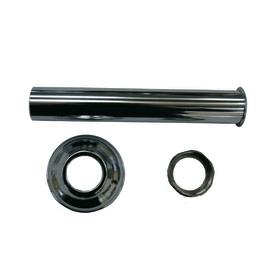 Canotto Ø 32 mm, lunghezza 200 mm