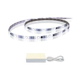Kit striscia LED Inspire luce calda 50 cm