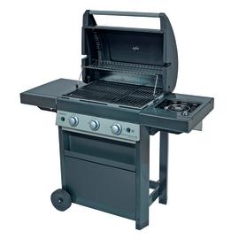 Barbecue a gas Campingaz 3 Series Classic LBS 3 bruciatori
