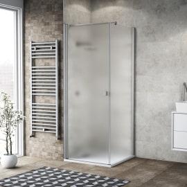 Box doccia e cabina doccia completa prezzi e offerte for Leroy merlin cabina doccia