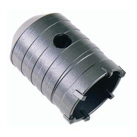 Corona perforatice a tazza Ø 50 mm