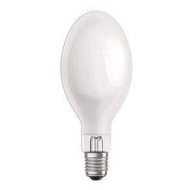 Lampadina Osram alogenuri metallici E40 400W luce fredda