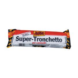 Super tronchetto accendifuoco 1,1 kg