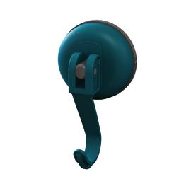 Appendino Easy blu