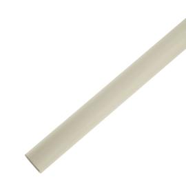 Bastone per tenda metallo Ø 16 mm L 160 cm