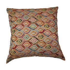 Cuscini arredo e decorativi per divani e altri usi prezzi for Cuscini d arredo on line