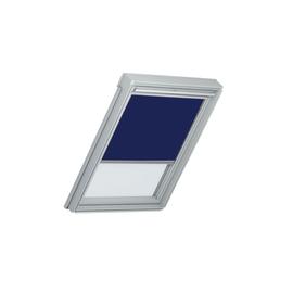 Tenda oscurante Velux DFD CK02 1100S blu 55 x 78  cm