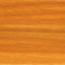 Stucco per legno Syntilor ciliegio 500 g