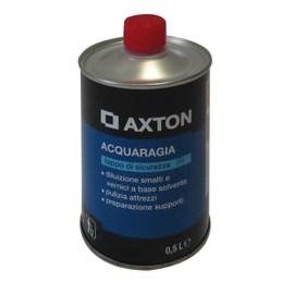 Acquaragia Axton 0,5 L