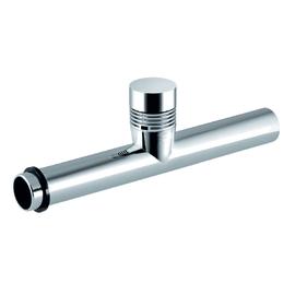 Canotto Ø 32 mm, lunghezza 250-250 mm
