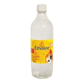 Combustibile Ethaline 1 L
