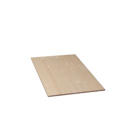 Tavola lamellare abete 14 x 300 x 800 mm