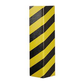 Fascia di protezione 500 x 125 mm