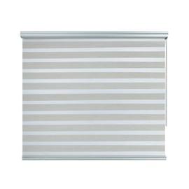 Tenda a rullo Platinum beige 60 x 250 cm
