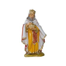 Re Gaspare H 13 cm