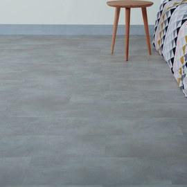 Pavimento vinilico Light grey 4 mm