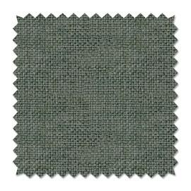 Tessuto al taglio Dream grigio 300 cm